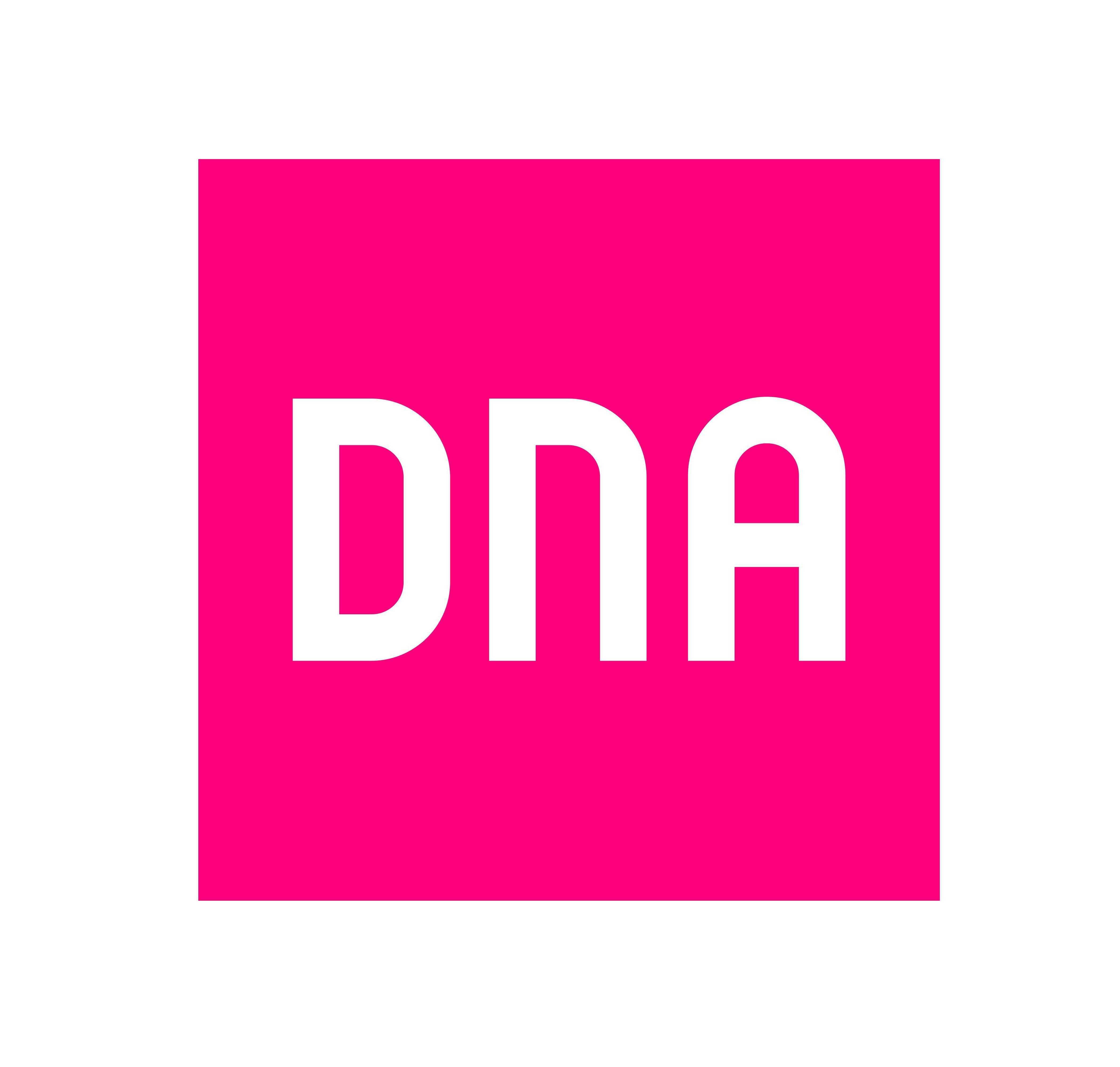 DNA_logo-2