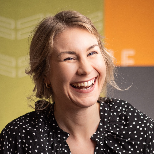Janni Pellinen janni@netprofile.fi