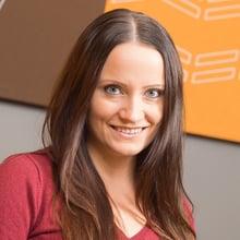 Maisa Mattila maisa@netprofile.fi