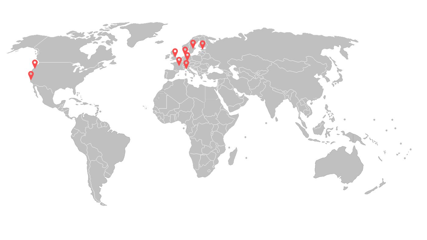 Map final no-bg