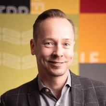 Juha Frey