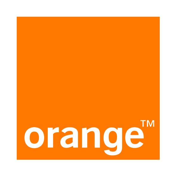 Orange_logo_valk-reunat