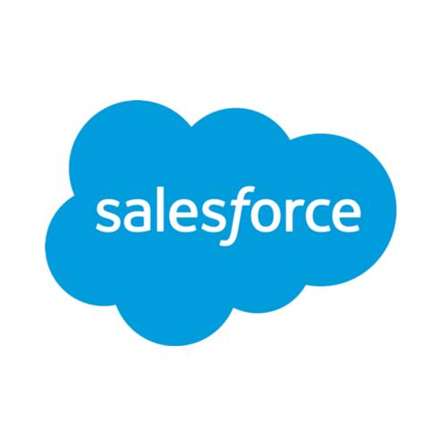 SalesforceOGRSponsorLogo