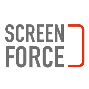 screenforce logo