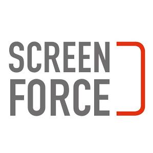 screenforce logo